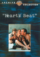 Heart Beat Movie