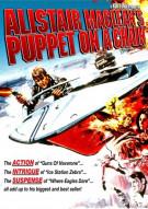Puppet On A Chain Movie