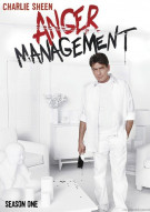 Anger Management: Season One Movie