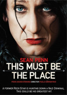 This Must Be The Place Movie