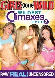 Girls Gone Wild: Wildest Climaxes Ever 2 Movie
