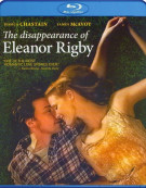Disappearance Of Eleanor Rigby, The Blu-ray