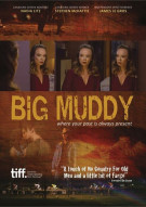 Big Muddy Movie