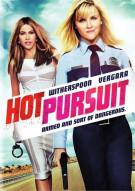 Hot Pursuit Movie