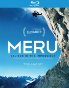 Meru Blu-ray
