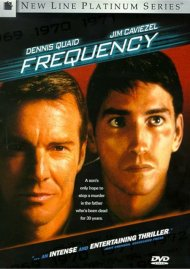 Frequency Movie