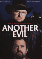 Another Evil Movie