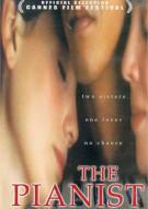 Pianist, The Movie