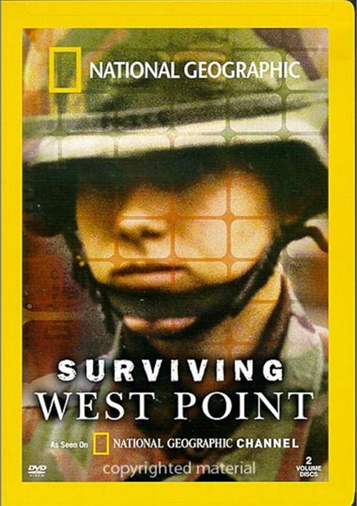 Surviving West Point Movie