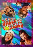 Dazed And Confused: Flashback Edition (Fullscreen) Movie