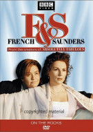 French & Saunders: On The Rocks Movie