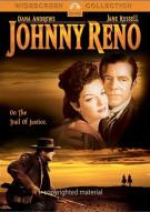 Johnny Reno Movie