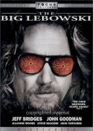 Big Lebowski, The: Collectors Edition (Widescreen) Movie