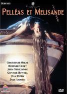 Pelleas Et Melisande Movie