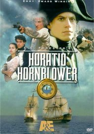 Horatio Hornblower Movie