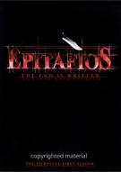 Epitafios: The Complete First Season Movie