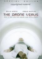 Drone Virus, The Movie