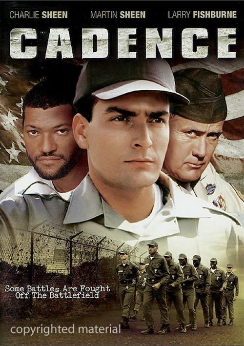Cadence Movie