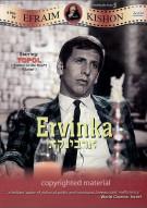 Ervinka Movie