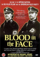 Blood In The Face Movie