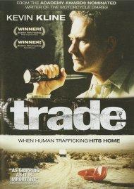 Trade Movie