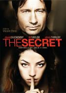 Secret, The Movie