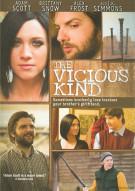 Vicious Kind, The Movie