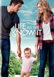 Life As We Know It Movie