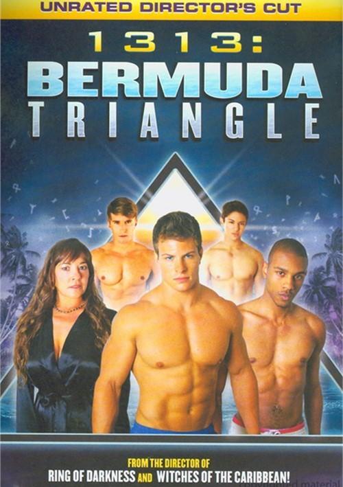 1313: Bermuda Triangle Movie
