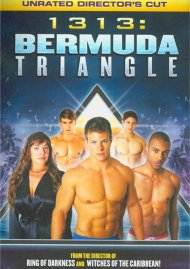 1313: Bermuda Triangle Movie