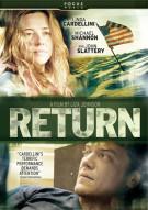 Return Movie