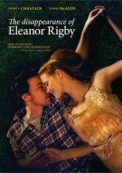 Disappearance Of Eleanor Rigby, The Movie