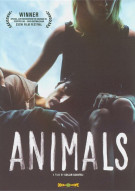 Animals Movie