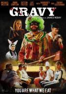 Gravy Movie