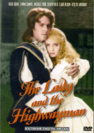 Lady And The Highwayman, The (Extreme Digital Media) Movie