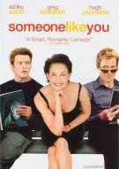 Someone Like You Movie