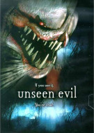 Unseen Evil Movie