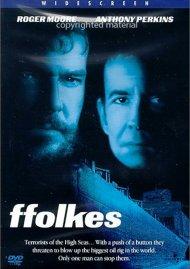 Ffolkes Movie