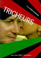Tricheurs Movie
