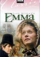 Emma Movie