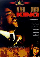 King Movie