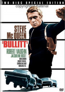 Bullitt: Special Edition Movie
