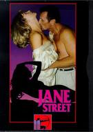 Jane Street Movie