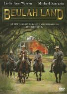 Beulah Land Movie