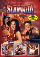 Slammed Movie
