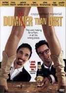 Dumber Than Dirt Movie
