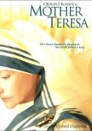 Mother Teresa Movie