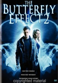 Butterfly Effect 2, The Movie