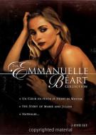 Emmanuelle Beart Collection Movie