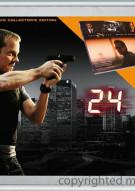 24: Seasons 1 - 5 Movie